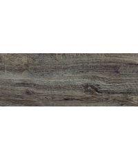 Carrelage grès émaillé ébène tarima - 58 x 21,5 cm
