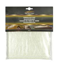 Toison en fibre de verre - 0,5m² - PROTECTON