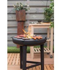 Barbecue placha grill - BBGRIL