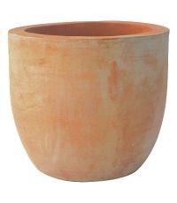 Pot 55 x 47 cm Toscane Terra
