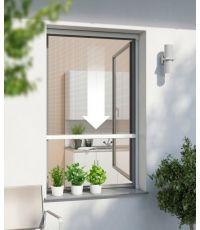 Store enrouleur pour fenêtre - WINDHAGER