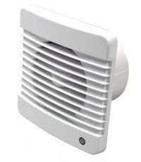 aérateur xp 100 basse consommation standard - HBH
