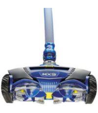 Robot hydraulique MX 9 - ZODIAC