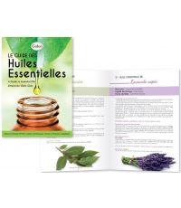Guide Des Huiles Essentielles - GALEO
