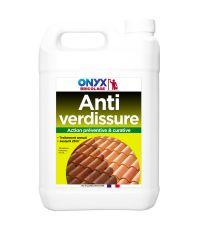 Traitement anti mousse 3% 5L - ONYX