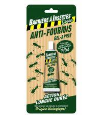 Tube Anti-Fourmis 30 g
