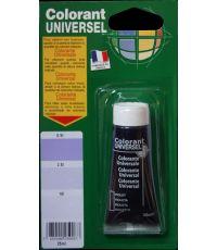 Colorant universel pour peinture coloris violet 25 ml