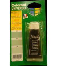 Colorant vert empire 25ml