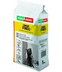 Ciment fondu 5kg - PAREXLANKO