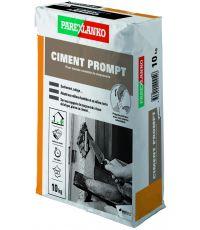 Ciment prompt 10kg - PAREXLANKO