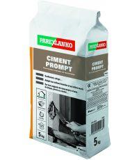 Ciment prompt 5kg - PAREXLANKO