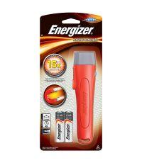 Torche Magnet LED Energizer
