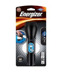 Torche Tactile LED Touch Tech Energizer