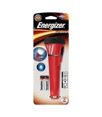 Torche Waterproof LED Energizer Flottante