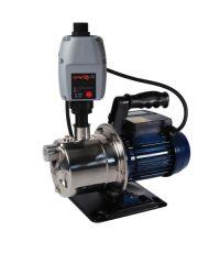 Pompe d'arrosage automatique K800 - 4,6 bars - SPID'O