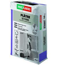 Plâtre de Paris 10kg - PAREXLANKO