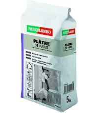 Plâtre de Paris 5kg - PAREXLANKO