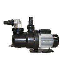 Pompe de filtration piscine 8,5m³/h 0,5cv - GRE