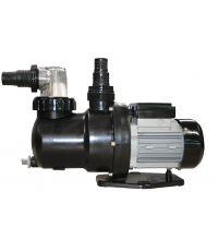 Pompe de filtration piscine 7 m³/h 0,33CV - GRE