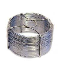 Fil métallique ∅ 0,9 mm x L.50m - CHAPUIS