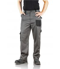 Pantalon WORKER tM - PROFIL