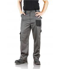 Pantalon WORKER tXXL - PROFIL
