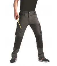 Pantalon KOOPER T5 – 48