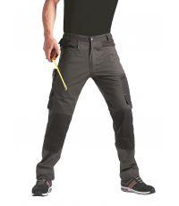 Pantalon KOOPER T6 – 50/52