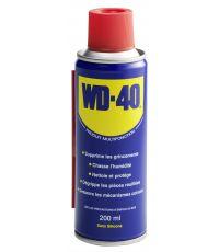 Produit multifonction - 200ml - WD-40