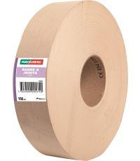 Bande papier enduit plaque de plâtre 150m - PAREXLANKO