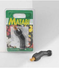 Coude herbicide - MATABI