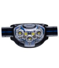 Lampe frontale 7 led - ENERGIZER