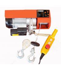 palan électrique 125/150 kg - FEIDER