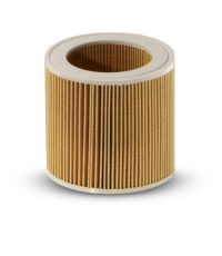filtre cartouche wd2 wd3  - KARCHER