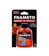 Traitement antirouille Frameto 90 ml - RUBSON