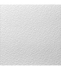 Dalle de plafond polystyrène modèle Gent - DECOSA