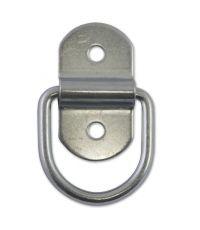 2 anneaux avec pivot - CHAPUIS