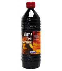 Allume feu sans alcool 1L - ONYX