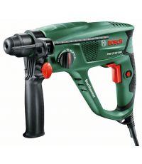 Perforateur PBH 2100 SRE - 550W - BOSCH