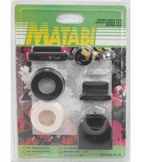 kit de réparation 12-16l - MATABI