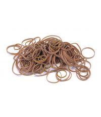 Assortiment de bracelets élastiques