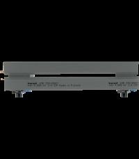 Peignes d'alimentation verticale entraxe 125mm - LEGRAND
