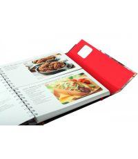 Livre de recettes : 1001 menus au barbecue - WEBER