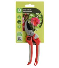 Sécateur de jardin moyenne main - B GREEN