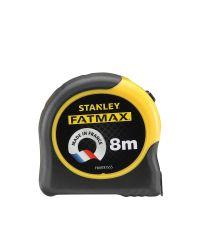 Mètre ruban Blade Armor™ 8m x 32mm FATMAX ® - STANLEY