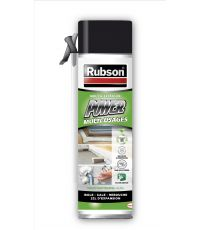 Mousse expansive Power - 300ml - RUBSON