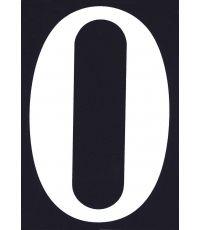 """Numéro de rue """"0"""" - CHAPUIS"""
