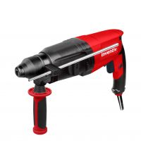 Perforateur INVENTIV 800W 2,8J 5300cps/min