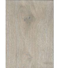 Plinthe chantilly 2500 x 58 x 12 mm - ALSAPAN