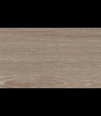 Plinthe platine 2500 x 58 x 12 mm - ALSAPAN